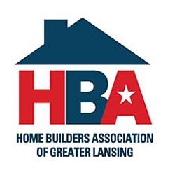 home-builders-logo-Copy